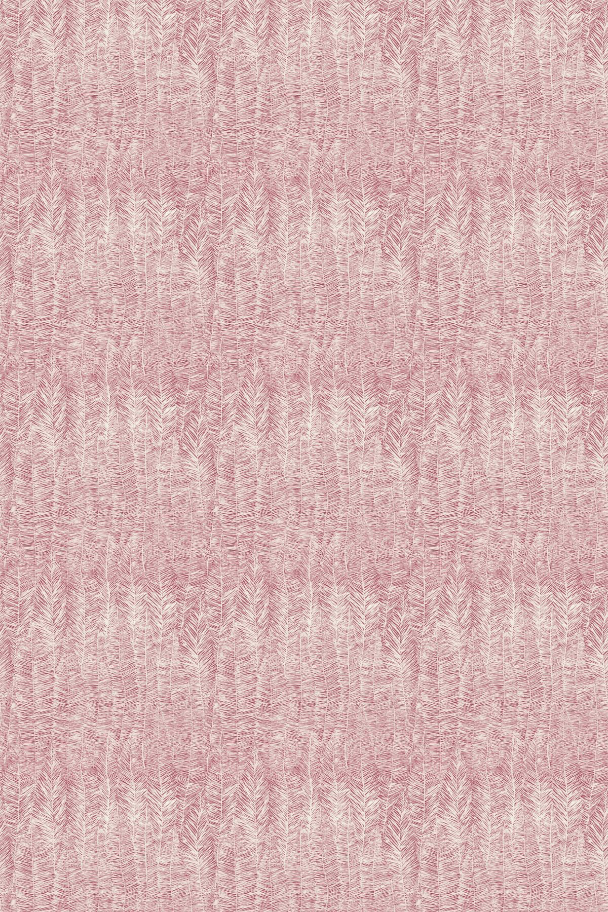 Image of Blendworth Fabric Quill, Quill/004