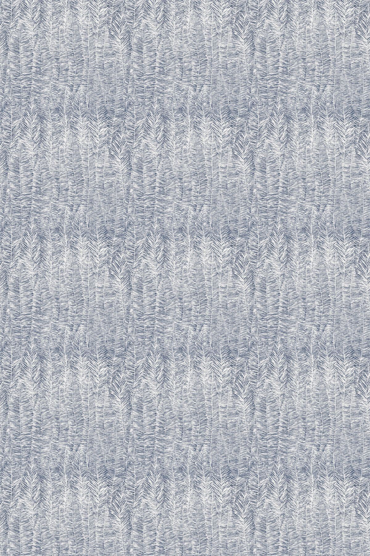 Image of Blendworth Fabric Quill, Quill/005