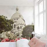 Mr Perswall Marry Me Mural - Product code: E030401-4