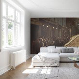 Mr Perswall Street of Love Mural - Product code: E030801-8