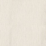 Albany Tiffany Platinum Cream Wallpaper