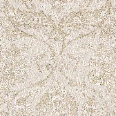 Image of Caselio Wallpapers Chintz, OBS6278 10 22