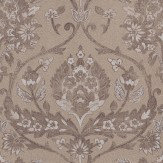 Caselio Chintz Wallpaper