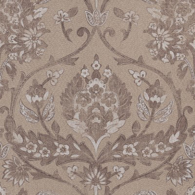Image of Caselio Wallpapers Chintz, OBS6278 20 40