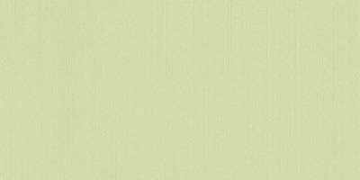 Image of Farrow & Ball Wallpapers Dragged Papers, DR 1219