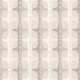 Albany Interval Beige / Off White Wallpaper - Product code: 264219