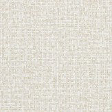 Harlequin Tota Cream / Grey / White Wallpaper