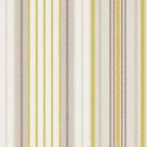 Harlequin Bardez Heather / Linen Wallpaper - Product code: 110671