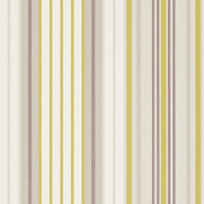 Image of Harlequin Wallpapers Bardez, 110671