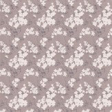 Clarke & Clarke Clarendon  Heather Fabric