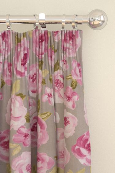 Studio G Elodie  Summer Curtains