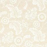 Little Greene Piccadilly  Plume Wallpaper