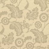Little Greene Piccadilly  Sahara Wallpaper