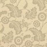 Little Greene Piccadilly  Sahara Wallpaper
