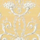 Little Greene Versailles  Royale Wallpaper