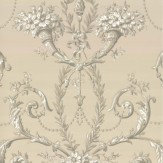 Little Greene Versailles  Guilded Wallpaper - Product code: 0284VEGUILD