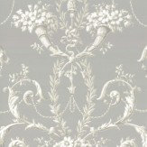 Little Greene Versailles  Urban Wallpaper - Product code: 0284VEURBAN