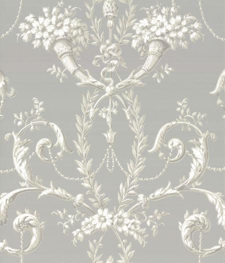 Little Greene Versailles  Urban Wallpaper - Product code: 0284VEURBAN