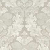 Little Greene Bonaparte  Sophie Wallpaper - Product code: 0284BPSOPHI
