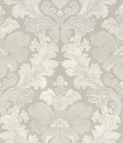 Little Greene Bonaparte  Sophie Wallpaper main image