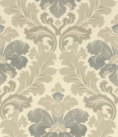 Little Greene Bonaparte  Pierre Wallpaper main image