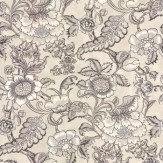 Little Greene Sackville Street  Tweed Wallpaper