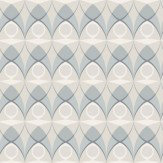 Albany Spotlight  Neutral Grey Wallpaper - Product code: 264738