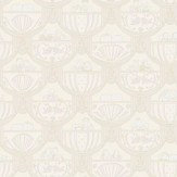 Albany Overture  Pearl Wallpaper - Product code: 264790