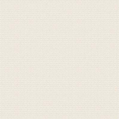 Albany Savoy  Neutral Wallpaper - Product code: 264868