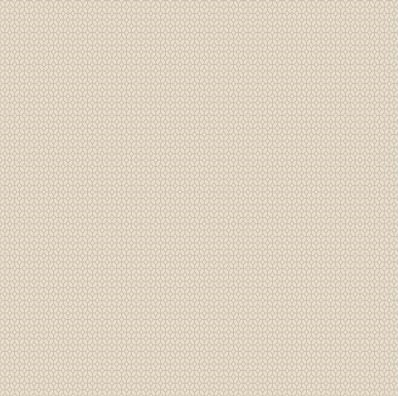 Albany Savoy  Gold Wallpaper - Product code: 264899