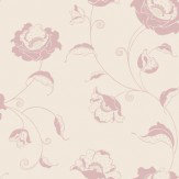 Albany Candide  Pink Wallpaper - Product code: 264653