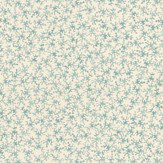 Emma Bridgewater Coral Wallpaper