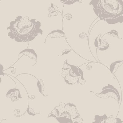 Albany Candide  Taupe Wallpaper - Product code: 264691