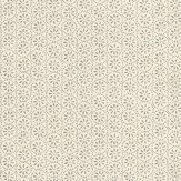 Emma Bridgewater Daisy Spot Wallpaper