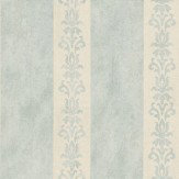 Albany Marble Stripe Wallpaper