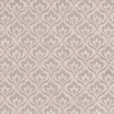 Albany Jacobean Motif Wallpaper