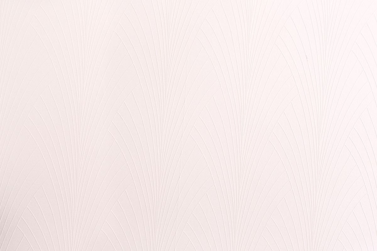Anaglypta Cloisters Paintable White Wallpaper - Product code: RD126