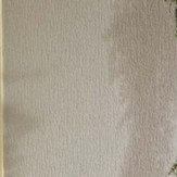 Anaglypta Chestnut White Wallpaper - Product code: RD84578