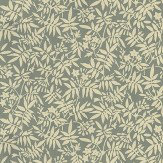 Farrow & Ball Jasmine Green Wallpaper - Product code: BP 3905