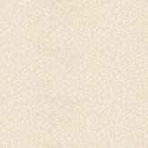 Farrow & Ball Samphire Beige/ Cream Wallpaper - Product code: BP 4001