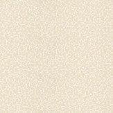 Farrow & Ball Samphire Beige/ Cream Wallpaper