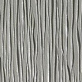 Lincrusta Neo Paintable Wallpaper