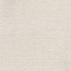 Prestigious Fabrelle Chalk Wallpaper
