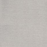 Prestigious Fabrelle Mist Grey Wallpaper