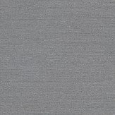 Prestigious Fabrelle Dove Grey Wallpaper - Product code: 1619/903