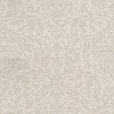 Prestigious Amarello Chalk Light Taupe / Chalk Wallpaper - Product code: 1620/076
