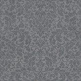 Prestigious Amarello Dove Grey Wallpaper - Product code: 1620/903