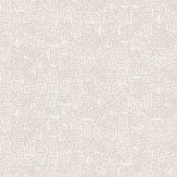 Albany Mayim Texture Dove Grey Wallpaper