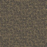 Albany Mayim Texture Gold / Black Wallpaper