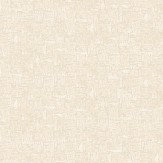 Albany Mayim Texture Cream / Beige Wallpaper
